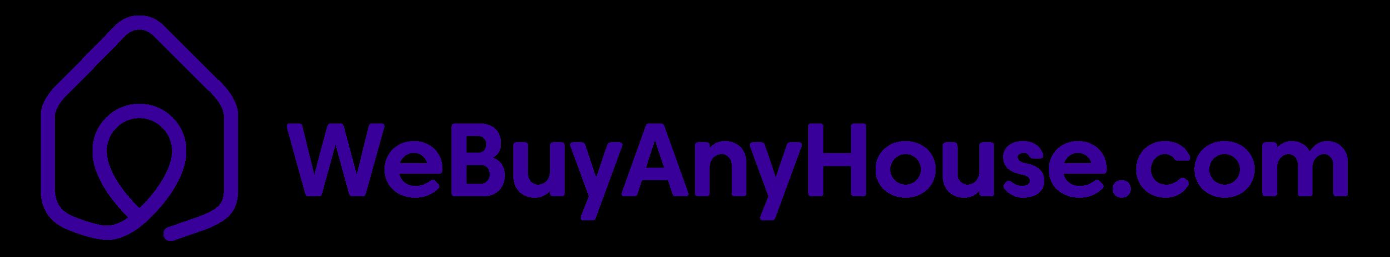 WeBuyAnyHouse.com